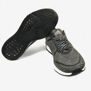 Adidas Bounce Women's Running Shoes TPIS